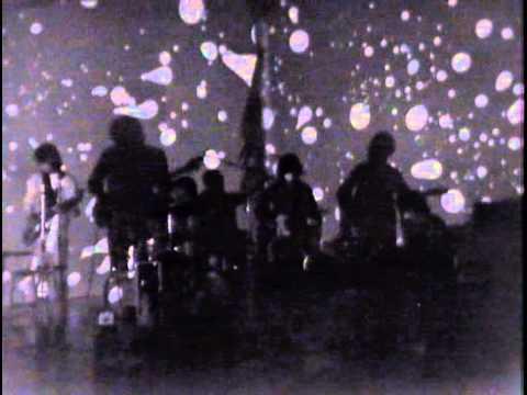 pink floyd astronomy domine live 1968 doovi