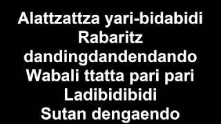 Скачать Letra De Levan Polka Cancion Original En La Descripcion