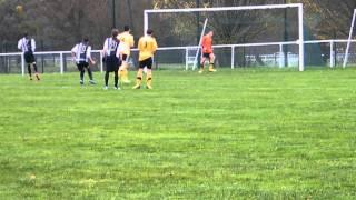 Municipaux Troyes vs Bourmont 03-12-2011 -- Résumé