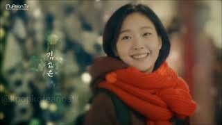 Chanyeol - Punch Stay With Me (Goblin OST Part 1Türkçe Çeviri)