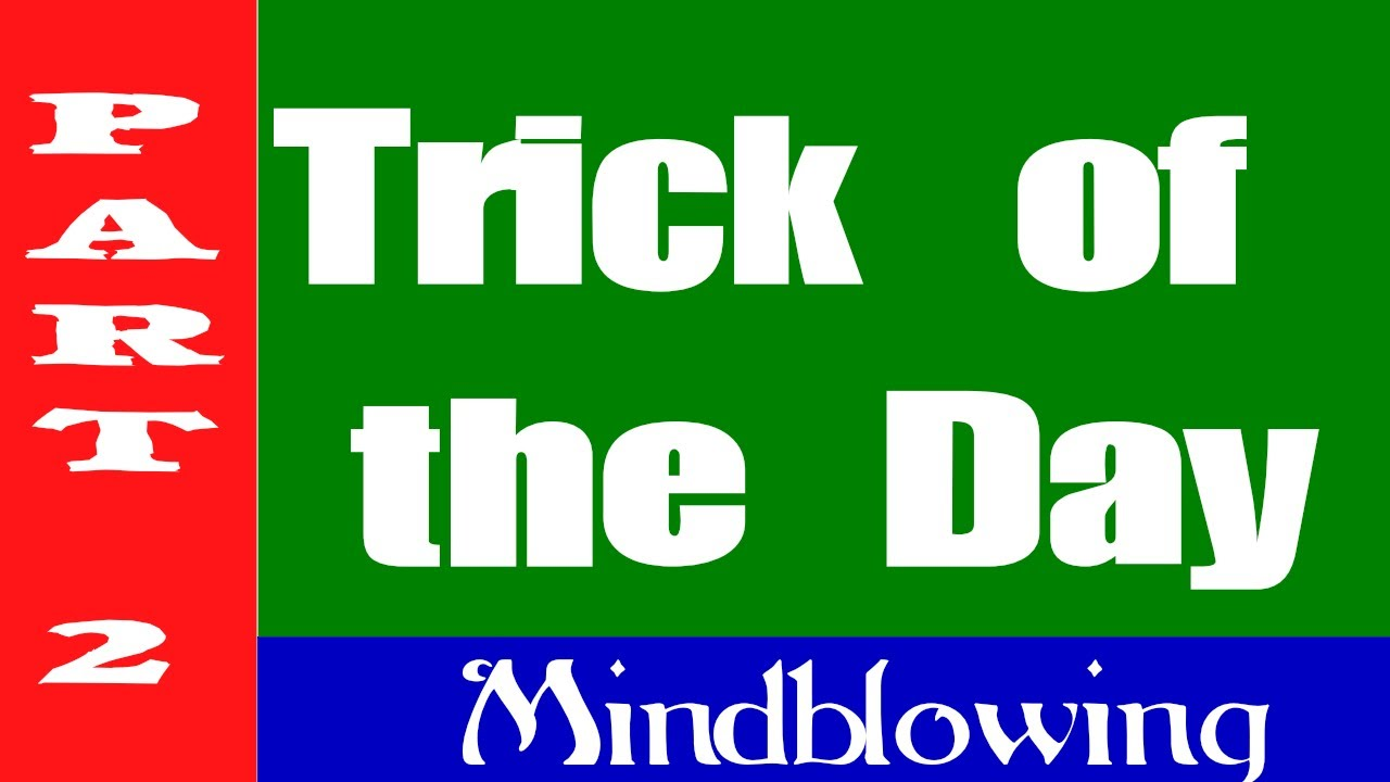 Important Aptitude Shortcuts PDF Mind Tricks - Download in PDF