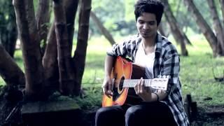 PHIR SUNA (Emptiness) || Gajendra Verma || Gautam singh & Binod Rokka