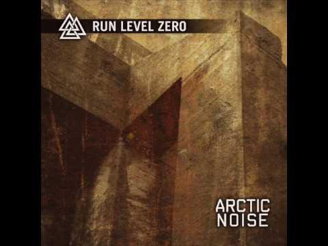 Run level zero-Incision