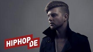Olson - Goldene Welt [Hiphop.de]