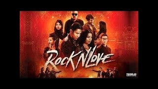 Film Rock N Love Full Movie (Vino G Bastian Dan Kotak)