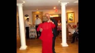 351390688397399 flv рубиновая свадьба 40 лет вместе