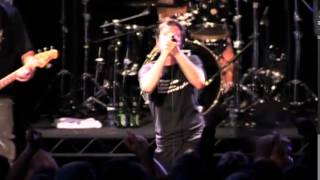 Lagwagon -  Brown Eyed Girl subtitulado español