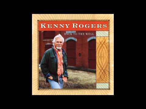 Kenny Rogers - Prairie Wedding