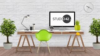 Studio 42 - Our Design Philosophy