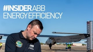 بالفيديو- كيف تم بناء طائرة الطاقة الشمسية ''سولار إمبلس''
