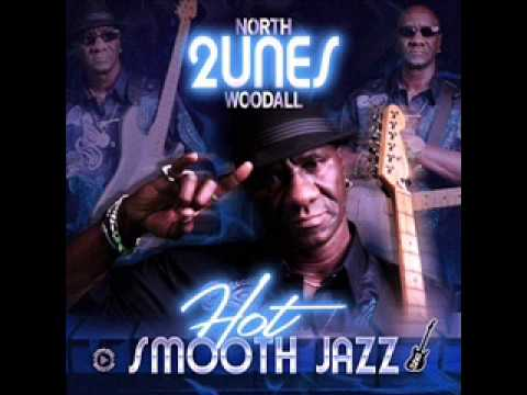 North 2unes Woodall - La La Means I Love You