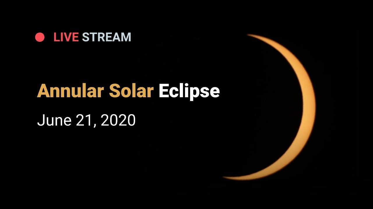 Mens Total Solar Eclipse 2017 Fashion Casual Tie Necktie