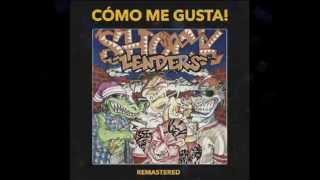 Shocklenders - Un Chicano En N.Y.