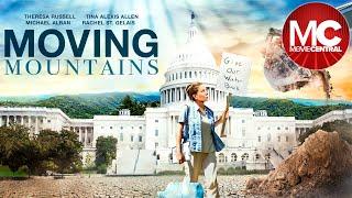 Moving Mountains | Full Drama Movie