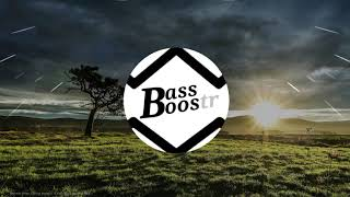Mahmut Orhan & Colonel Bagshot - 6 Days [Bass Boosted] Video
