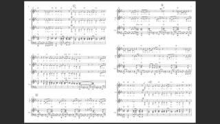 Sibelius playback.