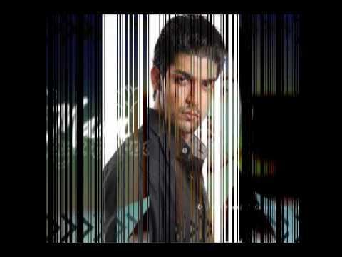Maan Singh Khurana Vm On 'REMEMBER THE NAME'