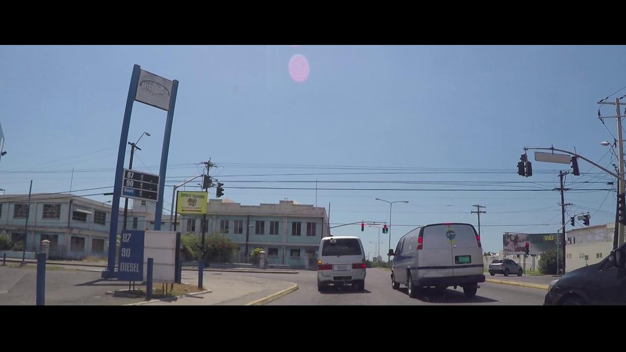 Toyota Kingston Ny >> Silver Star Motors Jamaica - impremedia.net