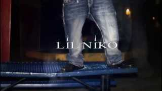 """Video LIL NIKO """"I TOLD YOU DONT PUT MY NAME IN THAT SONG download MP3, 3GP, MP4, WEBM, AVI, FLV Oktober 2018"""