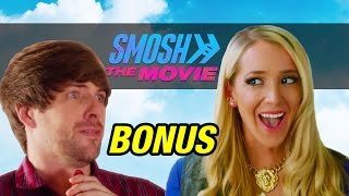 MAKING SMOSH: THE MOVIE