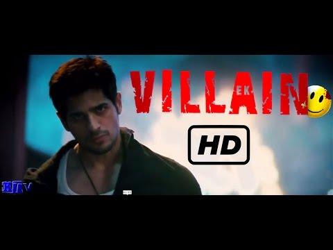 Ek Villain Scene (2/8) | KTVCLIPS