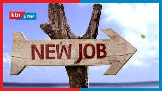 Unpacking critical skills for the job market