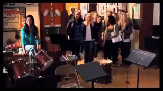 Видео «БУРУНДУКИ ПОЮТ ПЕСНЮ МОНСТЕР ХАЙ (видеоклип(, 2014-08-17T15:41:58.000Z)