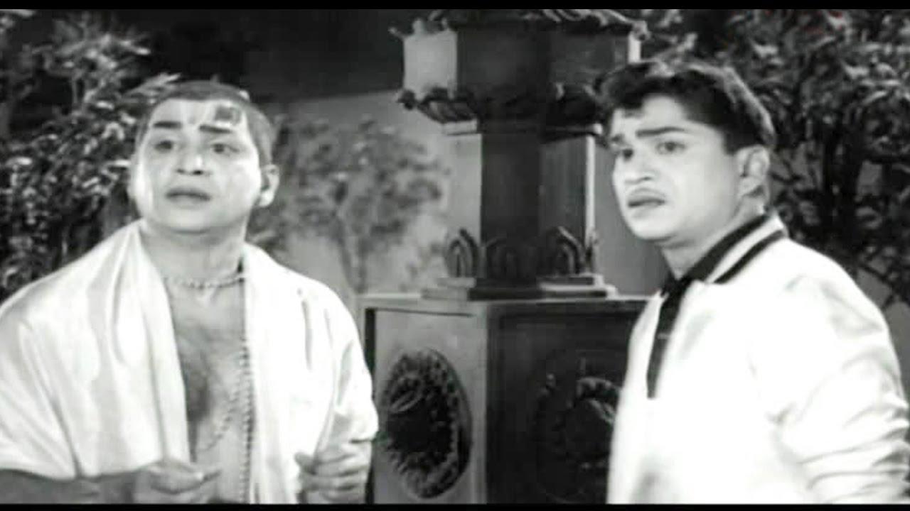 Buddhimanthudu Movie Songs