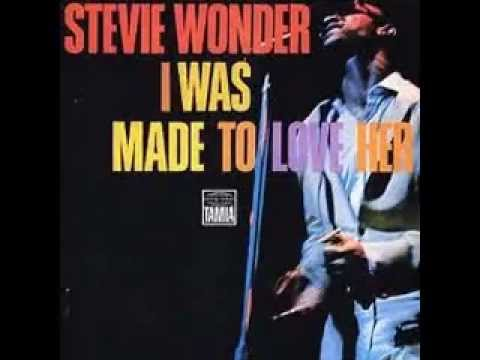stevie wonder i d cry