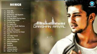 Darshan Raval Latest Songs Download 2018 Darshan Raval All Time Best Songs Download New 2018 Songs