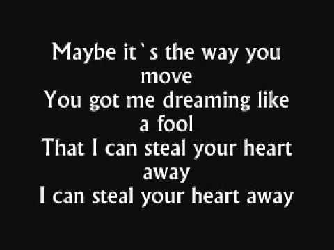 Enrique iglesias - Heartbeat feat Nicole Scherzinger
