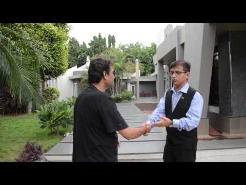 Divya Estate Management