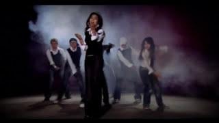 Dildora Niyozova - Laylo qiz (Official clip)