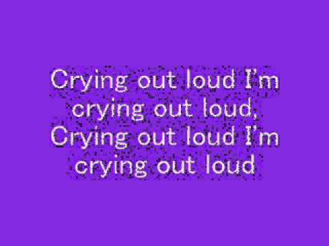 avril lavigne - losing grip lyrics