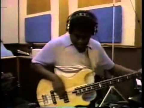 Birdland Studio   Freddie Hubbard & The Allyn Ferguson Big Band