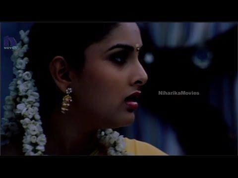 dheerudu-telugu-movie-scenes---kalabhavan-searching-for-simbu-comedy-scene