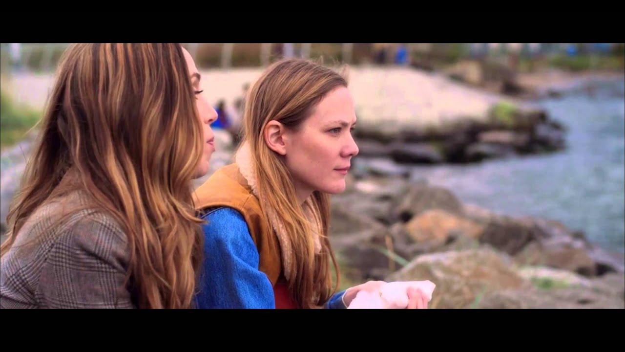 America Olivo,Janet Martin Adult video Lilette Dubey,Gaia Germani