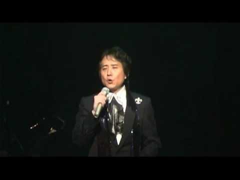 高木 涼太 歌手