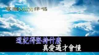 karaoke peng you 0923168848