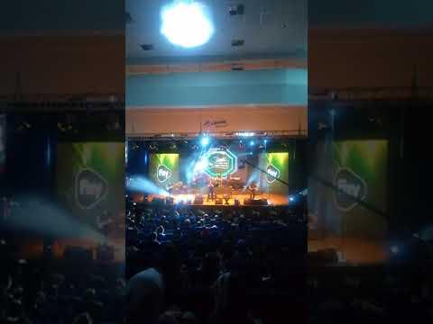 Samsun Bahçeşehir Koleji 21. Fizy LMY