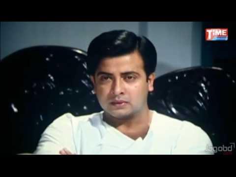 Devdas Bangla HD Full Moive Dhaliwood ft Shakib Khan Apu Biswas