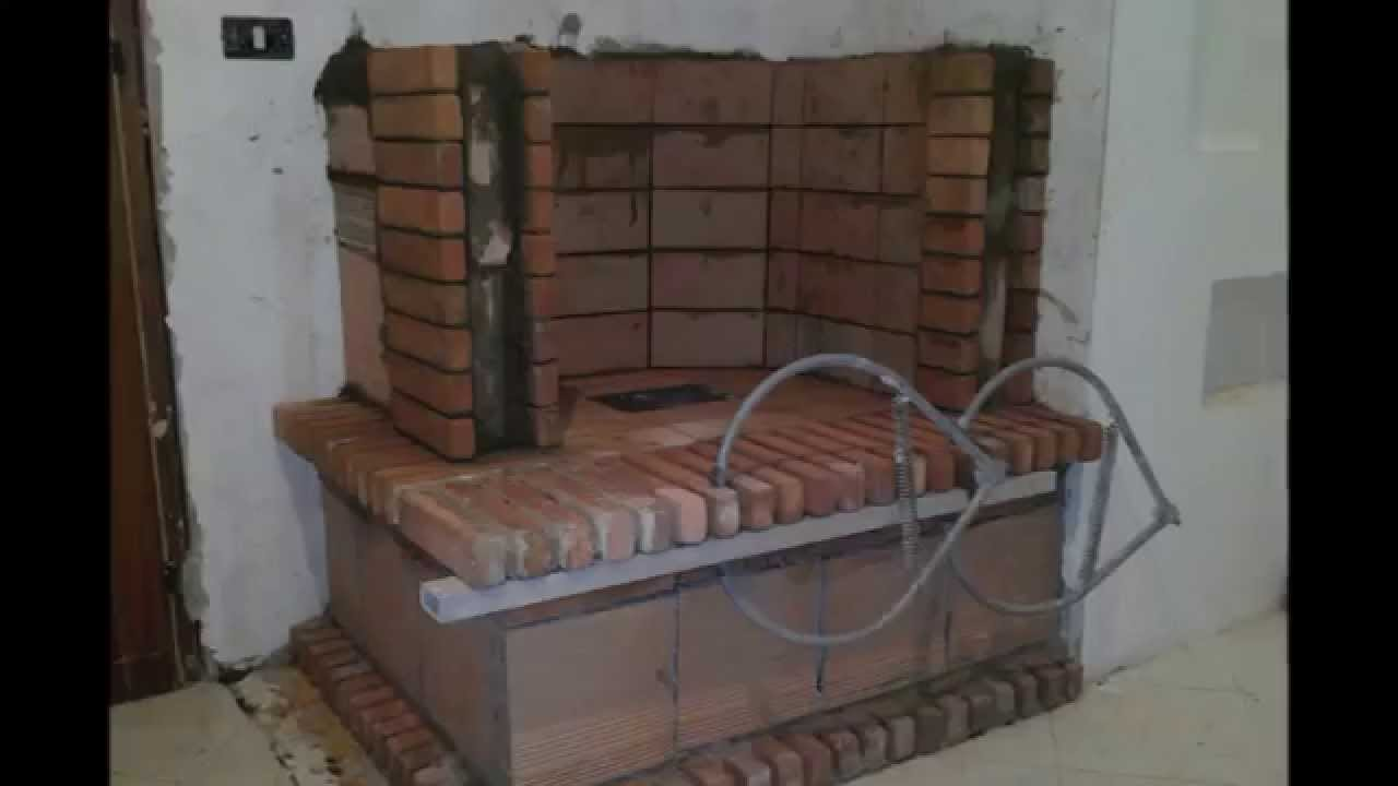 Ristrutturazione appartamento roma casa roma bagno - Costruire un camino in casa ...