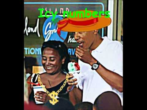 Obama Hawaii Vacation cost 4 Million dollars