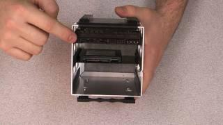Corsair Presents the SSD Mounting Bracket
