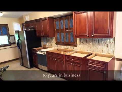 3 Best Kitchen Remodeling Contractors In Memphis TN Smith Home Improvement