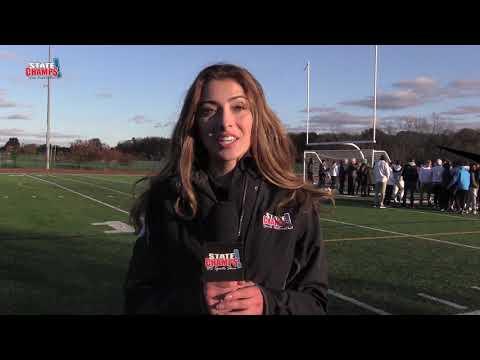 MHSAA Boys Soccer 2018 Finals Recap | State Champs! Michigan