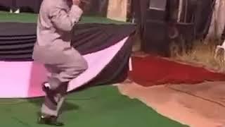 Funny paster in kenya