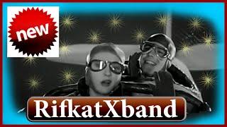 Только ты RifkatXband Рифкат Сайфутдинов