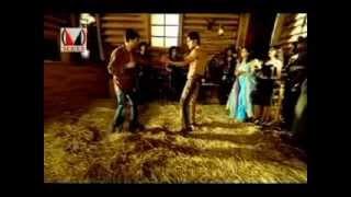 Ashu Punjabi I Putt Jattan De I Full Song HD