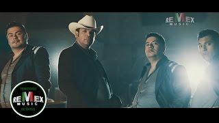 Marco Flores y La Número 1 Banda Jerez - El pajarito (Video Oficial)